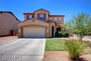 1111 E CATINO Street, San Tan Valley, AZ 85140