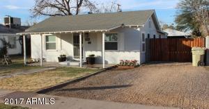 5514 W MYRTLE Avenue, Glendale, AZ 85301