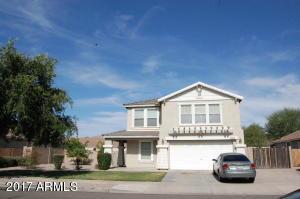 1605 S 122ND Lane, Avondale, AZ 85323