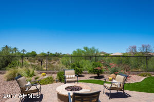 29383 N 129TH Avenue, Peoria, AZ 85383