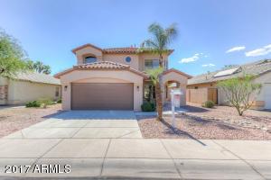 1624 N 125TH Lane, Avondale, AZ 85392
