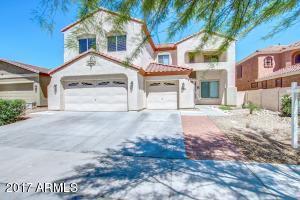 11285 N 161ST Avenue, Surprise, AZ 85379