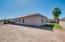 3892 S MOCCASIN Trail, Gilbert, AZ 85297