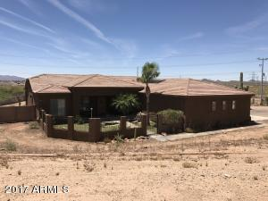 23949 N 105th Avenue N, Peoria, AZ 85383