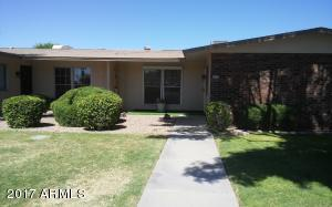 13216 N Del Webb Boulevard, Sun City, AZ 85351