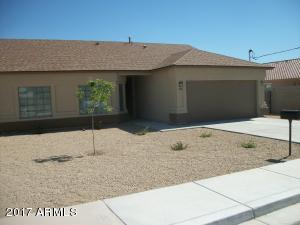 514 S 4TH Street, Avondale, AZ 85323