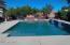 Gorgeous Pebble Tec Pool