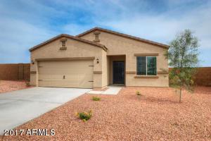 38162 W LA PAZ Street, Maricopa, AZ 85138
