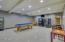 5621 S CAPTAIN KIDD Court, D, Tempe, AZ 85283