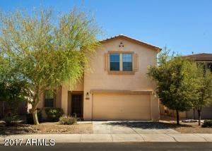 44166 W KRAMER Lane, Maricopa, AZ 85138
