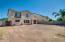 3737 E CONSTITUTION Court, Gilbert, AZ 85296