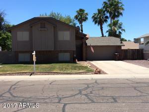 7619 W SURREY Avenue, Peoria, AZ 85381