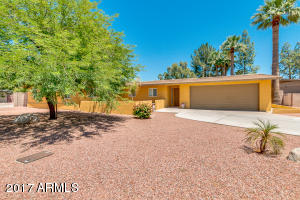 640 E FAIRWAY Drive, Litchfield Park, AZ 85340
