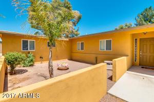 640 E FAIRWAY Drive, Litchfield Park, AZ 85340