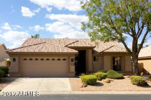 15276 W MULBERRY Drive, Goodyear, AZ 85395