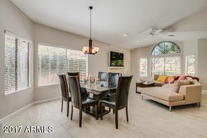 9584 E WINDROSE Drive, Scottsdale, AZ 85260