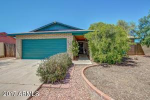 16444 N PONDEROSA Drive, Glendale, AZ 85306
