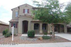 18311 W Cinnabar Avenue, Waddell, AZ 85355