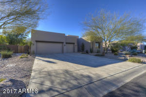9343 E MARK Lane, Scottsdale, AZ 85262