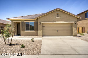 13297 E Tumbleweed  Lane Florence, AZ 85132