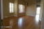 Spacious Great Room W/Hardwood Floors