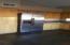 11549 E DESERT WILLOW Drive, Scottsdale, AZ 85255