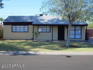 7039 E Virginia  Avenue Scottsdale, AZ 85257