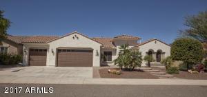 20390 N 268TH Drive, Buckeye, AZ 85396