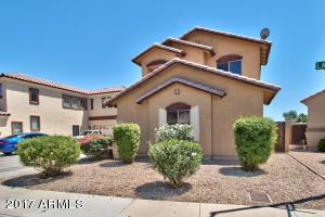6621 W LAUREL Avenue, Glendale, AZ 85304
