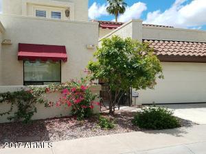 4629 E DESERT Drive, Phoenix, AZ 85044