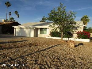 12037 N 47TH Avenue, Glendale, AZ 85304