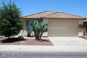17070 W Lundberg Street, Surprise, AZ 85388