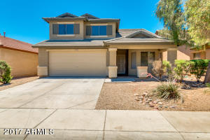 12445 W MONTEBELLO Avenue, Litchfield Park, AZ 85340