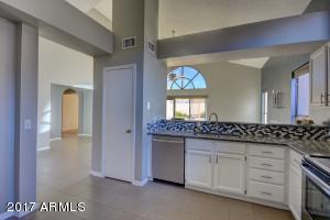 Property for sale at 14432 S 41st Place, Phoenix,  AZ 85044