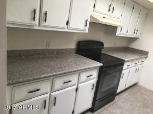 2507 E 5TH Place, Tempe, AZ 85281