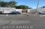 2507 E 5TH Place, Tempe, AZ 85281