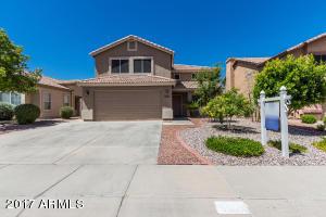 Property for sale at 4240 E Raven Road, Phoenix,  AZ 85044