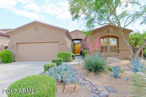 7347 E EAGLE FEATHER Road, Scottsdale, AZ 85266