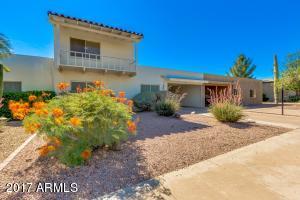 4630 N 78th  Street Scottsdale, AZ 85251