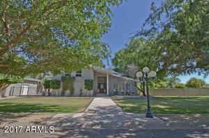 8549 E Hazelwood  Street Scottsdale, AZ 85251