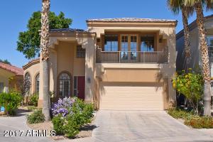 1625 E PALMAIRE Avenue, Phoenix, AZ 85020