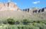 6446 E TRAILRIDGE Circle, 45, Mesa, AZ 85215