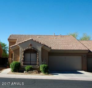 2565 S SIGNAL BUTTE Road, 3, Mesa, AZ 85209