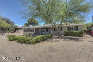 3425 N 62ND Place, Scottsdale, AZ 85251