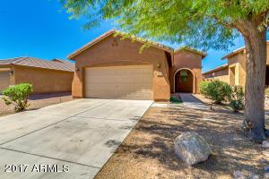 46136 W WINDMILL Drive, Maricopa, AZ 85139
