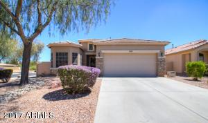 45003 W PAITILLA Lane, Maricopa, AZ 85139