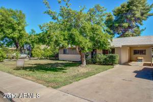 1135 W 9TH Place, Mesa, AZ 85201