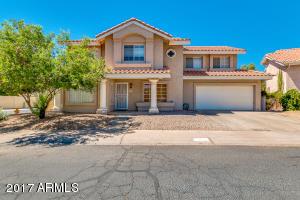 3912 W RENE Drive, Chandler, AZ 85226