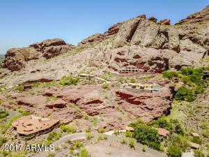 Property for sale at 4925 E Red Rock Drive, Phoenix,  Arizona 85018