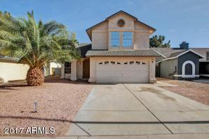 3833 W FOLLEY Street, Chandler, AZ 85226